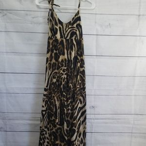 5 for 20$ maxi dress